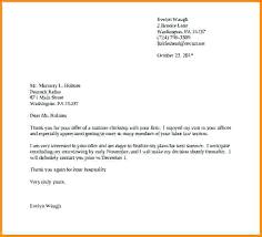 Follow Up Email Sample After Sending Resume Sample Follow Up Letter