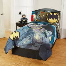 Photo 1 of 10 Batman Bedspread Batman Comforter Walmart Minimalist  (wonderful Batman Sheets And Comforter #1)