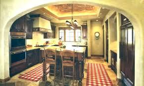 kitchen rug sets black kitchen rug set black kitchen rugs kitchen rugs awesome kitchen area rugs