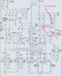 similiar mgb wiring schematics keywords mgb headlight wiring diagram