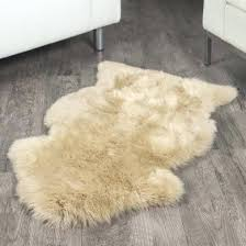 real sheepskin rug stone sheepskin rug ft special sheepskin rugs for in canada real sheepskin rug