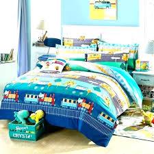 paw patrol toddler sheets bed set asda s