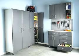 sophisticated closet maid cabinets garage cabinets garage cabinets garage cabinets storage systems closetmaid pantry storage cabinet