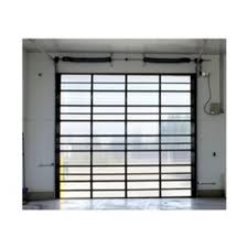 12x12 garage doorGarage Doors  X Garage Door Price12 Opener Screen Clopay Cost For