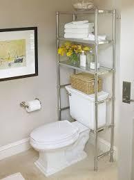 modern bathroom shelving. Space Saving Chrome Steel Rack For Modern Bathroom Storage Shelving