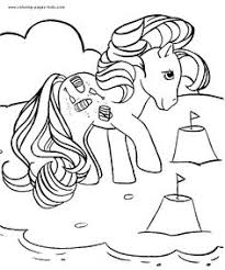 this image was ranked 43 by bing for keyword my little pony coloring pages you will find it result at bing image details for my littl