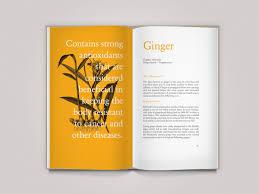 Book Spread Design Pin On Factbook