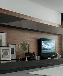 Small Picture 40 Unique TV Wall Unit Setup Ideas Tv walls TVs and Unique