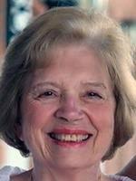 Joyce Howard Obituary (2017) - Syracuse Post Standard