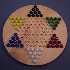 Wooden Sequence Board Game Wooden Game Boards collection on eBay 50