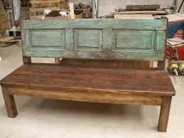 unique rustic furniture. Unique Rustic Furniture With Pics Photos Muebles Rusticos Mesa Edor E