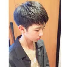 Posts Tagged As 中学生髪型 Picdeer