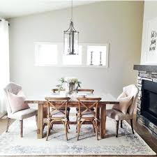 dining room oriental runner rug cotton area rugs where to furniture engaging best kitchen r area rugs for dining