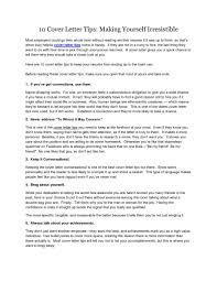 dental hygiene cover letter examples creating a cover letter resume templates tips for dental