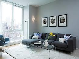 Minimalist Living Room Modern Minimalist Living Room Black White Grey Stylish Minimalist