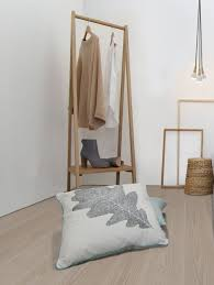 Muji Coat Rack Custom Pin By Kasia Kunkel On Id Pinterest Coat Stands Timber Wood And