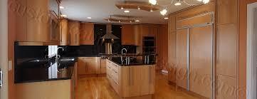 Design Kitchen Cabinet Cool Kitchen Cabinets Online Design