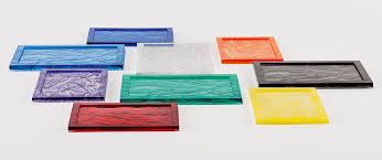 kartell dune tray kartell dune tray shop online at kartellcom