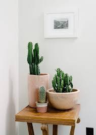 Small Picture Decorating Ideas Home Chuckturnerus chuckturnerus