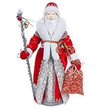 Новогодние <b>куклы</b> в Москве   Купить <b>куклы</b> на Новый год