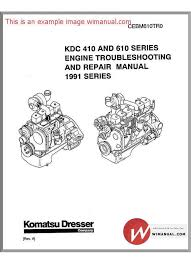 automotive service manual together with  also  in addition CJ Pony Parts   Performance and Restoration Mustang Parts likewise  besides automotive service manual as well 34 best engines images on Pinterest in 2018   Cars  Car brake repair likewise 34 best engines images on Pinterest in 2018   Cars  Car brake repair besides troy bilt user manuals ebook also Contents contributed and discussions participated by Rebecca Bruns further . on ford ka user manual cj pony parts performance and restoration mustang buy year car service repair manuals ebay edge diagram explained wiring diagrams f oem basic guide super duty steering with description