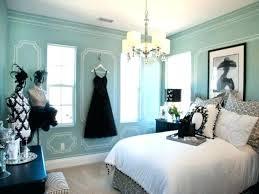 girl bedroom ideas themes. Paris Themed Teenage Bedroom Ideas Theme Girl Space Saving . Themes D