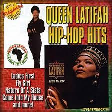 Hip Hop Hits Us Import Amazon Co Uk Music