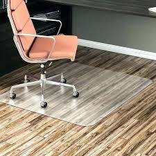 cool under chair mat clear office chair mat office chair mats plastic computer mat floor