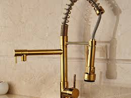 Top Rated Kitchen Sink Faucets Prominent Moen Muirfield Kitchen Faucet Tags Gold Kitchen Faucet