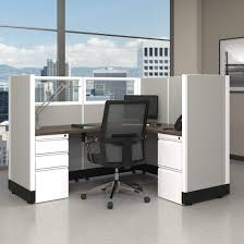 modular office furniture modular office furniture systems 53h unpowered