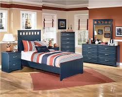 Bedroom Furniture For Teen Boys 4102
