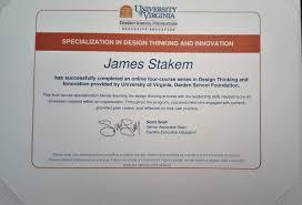 University Of Virginia Design Thinking Dardendts Hashtag On Twitter
