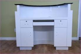 office reception desk. Top 65 Class Front Reception Desk Small Table Office Furniture Inspirations