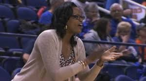 Audra Smith out as Clemson women's basketball head coach