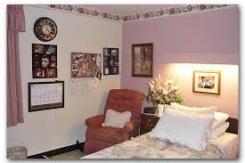 image decorate. How To Decorate A Nursing Home Room Image