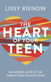 Graphic Design For Teens The Heart Of Your Teen An Insider Look At The Parent Teen
