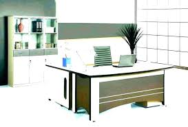 home office desk white. White Home Desk Office Table Photos Perfect Modern  Contemporary To Plans . I