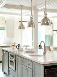 kitchen lighting pendant ideas. Kitchen Lighting Over Island Fabulous 3 Pendant Light Fixture Best Ideas About On Small E