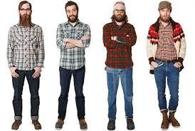 Imagini pentru poze moda barbati