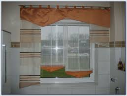 12 Tolle Und Sauber Bad Fenster Vorhang Fenster Galerie