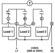 paragon 8141 00 wiring diagram wiring diagram sys paragon 8045 00 wiring diagram wiring diagram paper paragon 8141 00 wiring diagram
