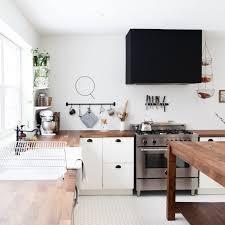 House Beautiful Dining Rooms Minimalist Impressive Decorating Ideas