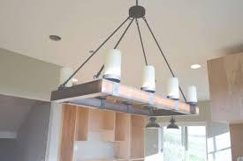 arturo 8 light rectangular chandelier magnificent 45 ideas of espan us