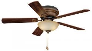 expo 42 flushmount ceiling fan