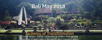 sys 200 hr bali may 2018 yoga teacher in amed