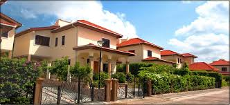 different types of houses types of houses in ghana meqasa blog