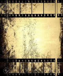 Film Strips Pictures Old Film Strips Grunge Background Stock Photo Picture And Royalty