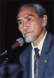 Image result for Hinh Võ Đại Tôn