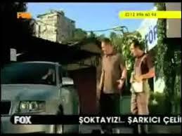 Türk Sinemasından En İyi 15 Espri