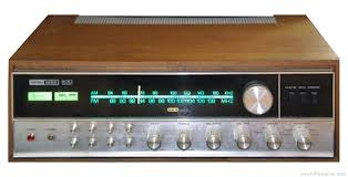 harman kardon 630. harman kardon 930 stereo receiver 630 o